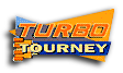 Powered by Turbo Tourney Pro 2011